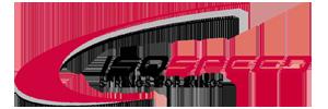 logo-isospeed