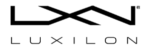 logo-luxilion