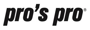 logo-prospro