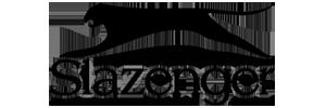 logo-slazenger