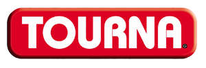 logo-tourna