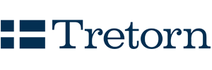 logo-tretorn